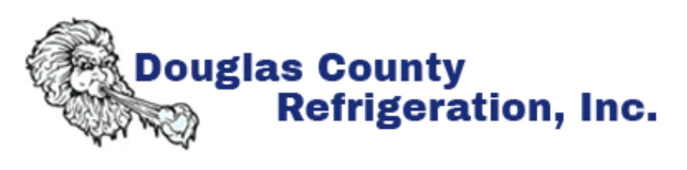 Douglas County Refrigeration